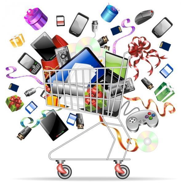 Erfolgreiche online shops eröffnen