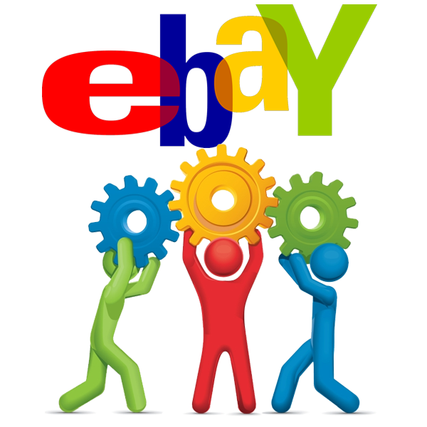 listandsell ebay optimisation optimierung