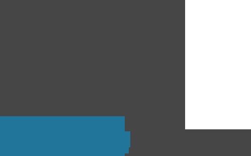 listandsell WordPress blog und webseiten