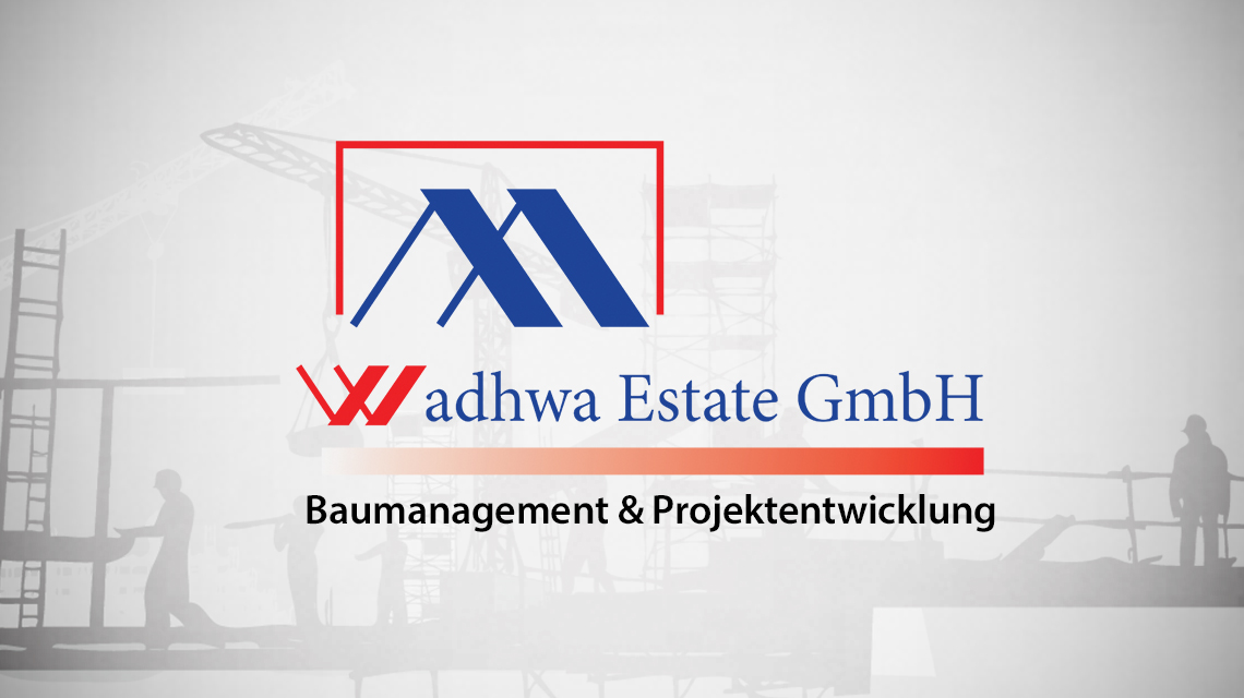 Wadhwa Estate GmbH