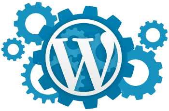 WordPress WooCommerce Agentur Berlin