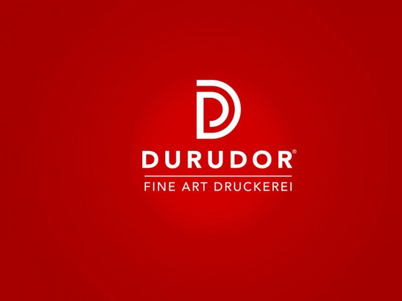 Durudor
