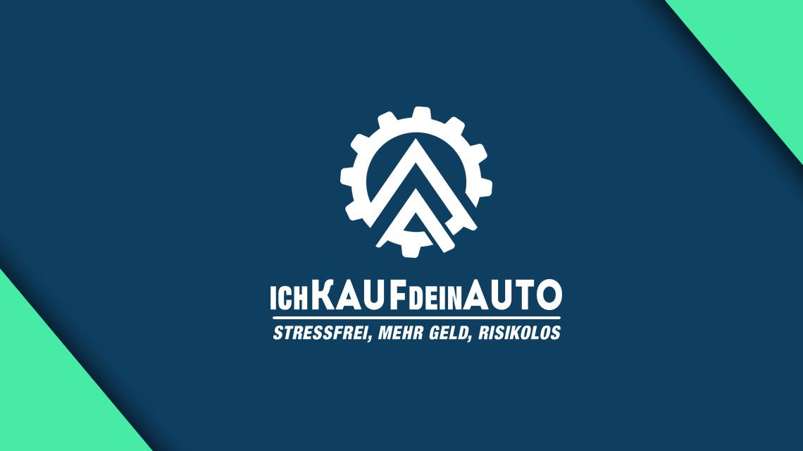 IchkaufdeinAuto.com