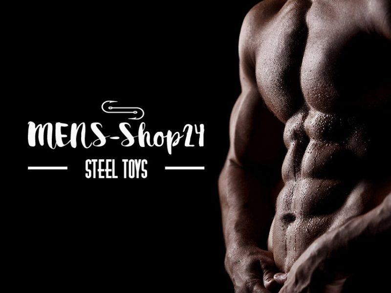 Mens-Shop24