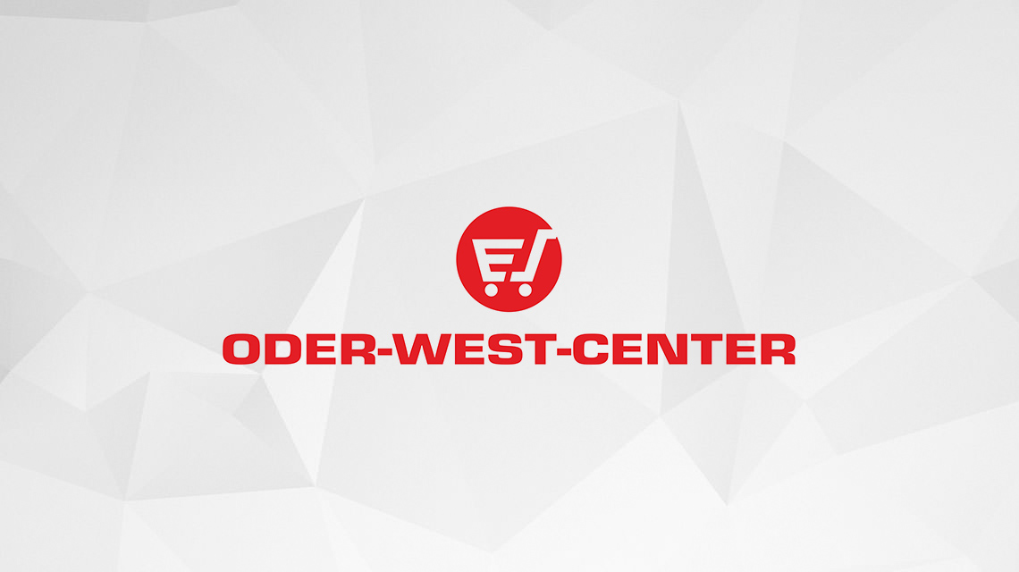 Oder West Center