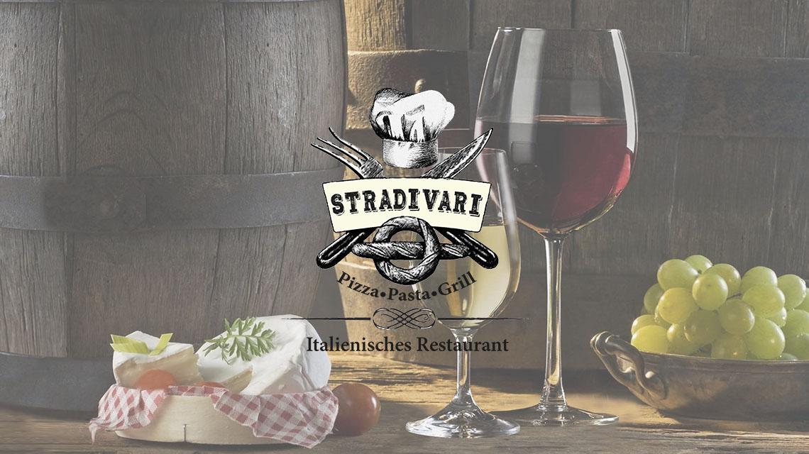 Restaurant Stradivari