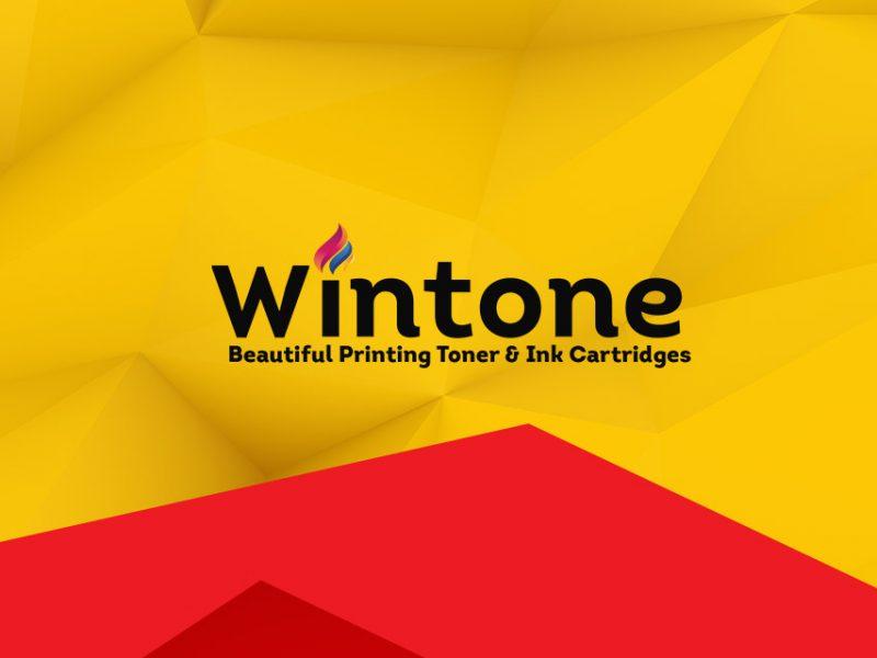 Wintone Toner Dubai