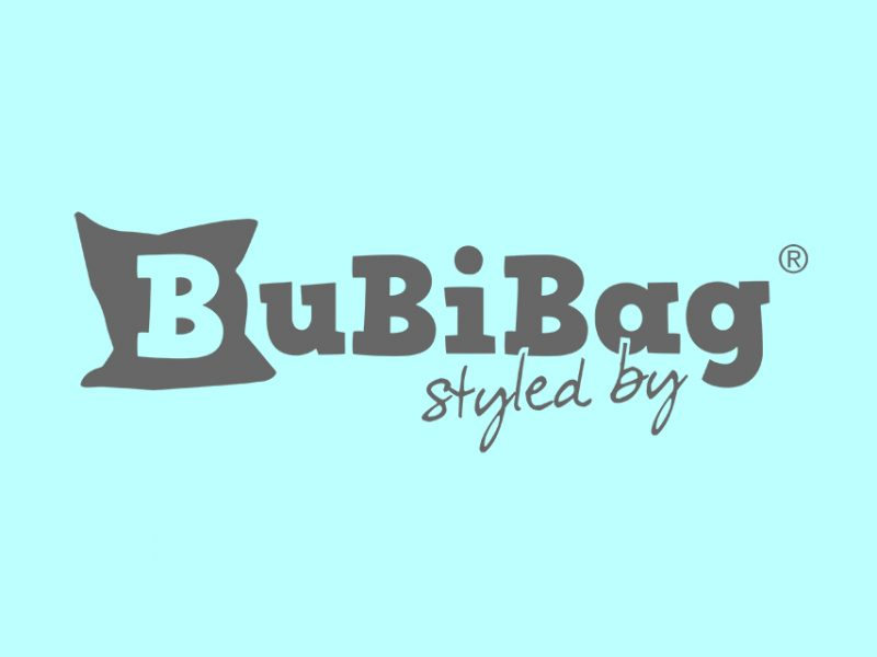 Bubibag