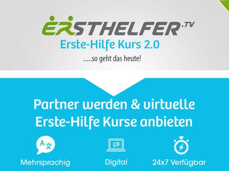 Ersthelfer.tv