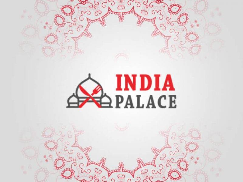 India Palace Berlin