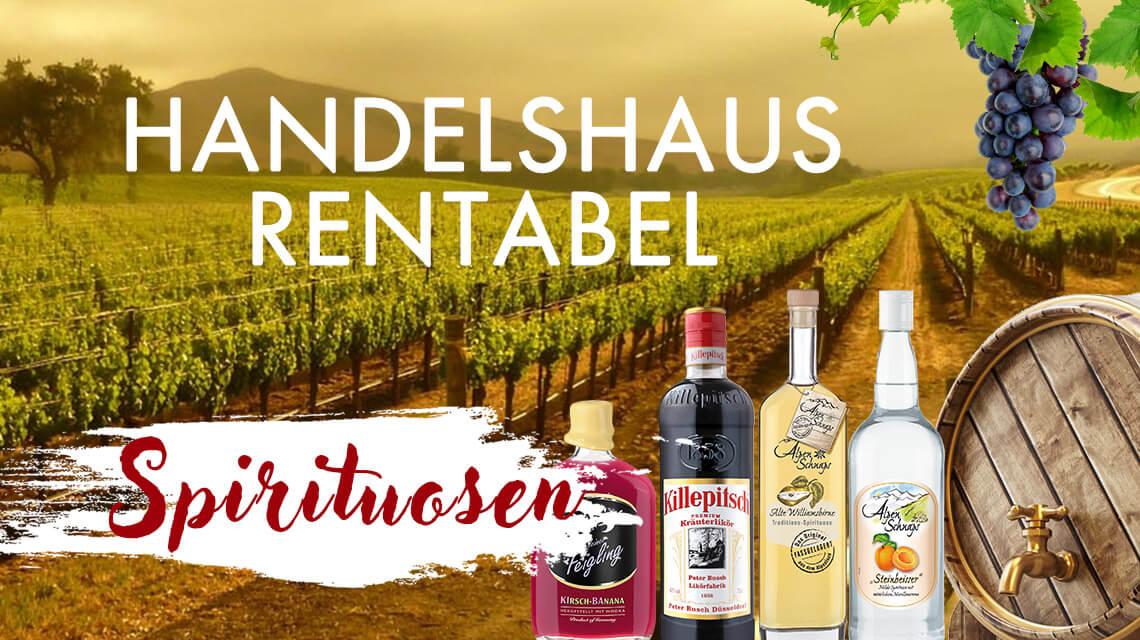 handelshaus_rentabel-gambioshop-referenz