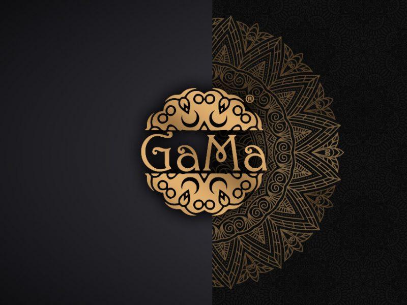 gama-zuckersuess