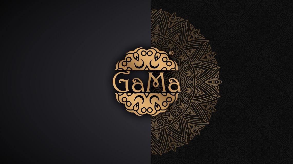 webdesign von Gamazuckersüß