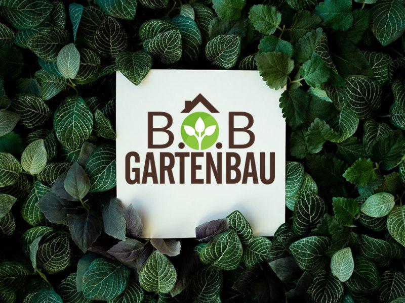B.O.B. Dienstleistungen GmbH