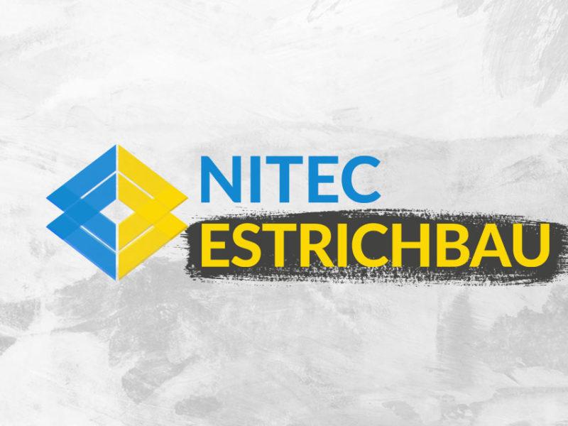 Nitec Estrichbau