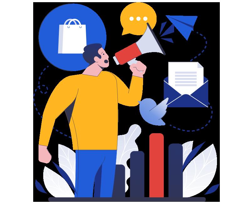 Content Marketing Agentur Berlin - Professionell & Zielorientiert