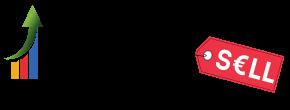 ListandSell - Webdesign Agentur Berlin